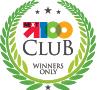 Next100 Club