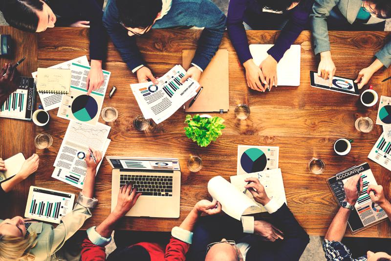 9th Annual CSO Summit –     Securing Digital Economy