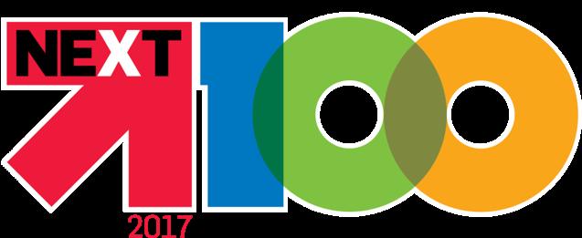 Next100 Awards